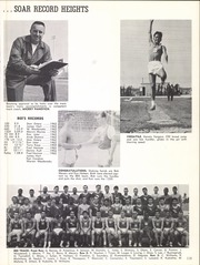 Page 139, 1963 Edition, Gardena High School - El Arador Yearbook (Gardena, CA) online yearbook collection
