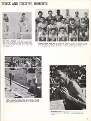 Page 141, 1963 Edition, Gardena High School - El Arador Yearbook (Gardena, CA) online yearbook collection