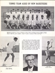 Page 142, 1963 Edition, Gardena High School - El Arador Yearbook (Gardena, CA) online yearbook collection