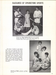 Page 143, 1963 Edition, Gardena High School - El Arador Yearbook (Gardena, CA) online yearbook collection