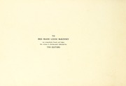 Page 12, 1905 Edition, Agnes Scott College - Silhouette Yearbook (Decatur, GA) online yearbook collection