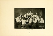 Page 15, 1905 Edition, Agnes Scott College - Silhouette Yearbook (Decatur, GA) online yearbook collection