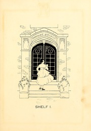 Page 17, 1917 Edition, Agnes Scott College - Silhouette Yearbook (Decatur, GA) online yearbook collection