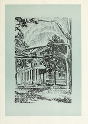 Page 17, 1929 Edition, Agnes Scott College - Silhouette Yearbook (Decatur, GA) online yearbook collection