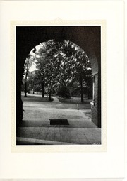 Page 15, 1933 Edition, Agnes Scott College - Silhouette Yearbook (Decatur, GA) online yearbook collection