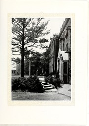 Page 17, 1933 Edition, Agnes Scott College - Silhouette Yearbook (Decatur, GA) online yearbook collection