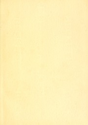 Page 3, 1933 Edition, Agnes Scott College - Silhouette Yearbook (Decatur, GA) online yearbook collection