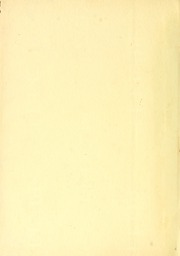 Page 4, 1933 Edition, Agnes Scott College - Silhouette Yearbook (Decatur, GA) online yearbook collection