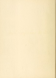 Page 4, 1935 Edition, Agnes Scott College - Silhouette Yearbook (Decatur, GA) online yearbook collection