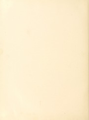 Page 4, 1941 Edition, Agnes Scott College - Silhouette Yearbook (Decatur, GA) online yearbook collection