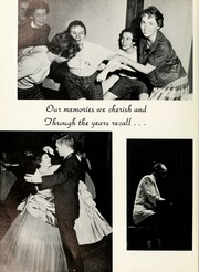 Page 18, 1959 Edition, Agnes Scott College - Silhouette Yearbook (Decatur, GA) online yearbook collection