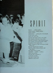 Page 25, 1959 Edition, Agnes Scott College - Silhouette Yearbook (Decatur, GA) online yearbook collection