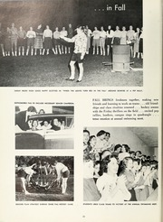 Page 28, 1959 Edition, Agnes Scott College - Silhouette Yearbook (Decatur, GA) online yearbook collection