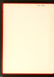 Page 2, 1962 Edition, Agnes Scott College - Silhouette Yearbook (Decatur, GA) online yearbook collection
