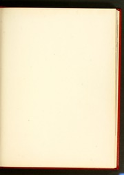 Page 3, 1962 Edition, Agnes Scott College - Silhouette Yearbook (Decatur, GA) online yearbook collection