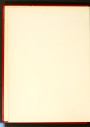 Page 4, 1962 Edition, Agnes Scott College - Silhouette Yearbook (Decatur, GA) online yearbook collection
