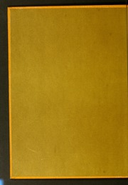 Page 4, 1968 Edition, Agnes Scott College - Silhouette Yearbook (Decatur, GA) online yearbook collection