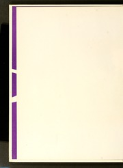 Page 4, 1980 Edition, Agnes Scott College - Silhouette Yearbook (Decatur, GA) online yearbook collection