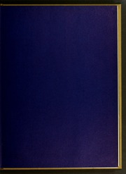 Page 3, 1981 Edition, Agnes Scott College - Silhouette Yearbook (Decatur, GA) online yearbook collection