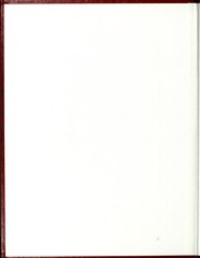Page 2, 1986 Edition, Agnes Scott College - Silhouette Yearbook (Decatur, GA) online yearbook collection
