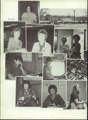 Page 10, 1980 Edition, Mulhall Orlando High School - Panther Yearbook (Orlando, OK) online yearbook collection