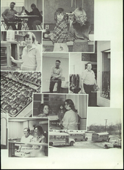 Page 11, 1980 Edition, Mulhall Orlando High School - Panther Yearbook (Orlando, OK) online yearbook collection
