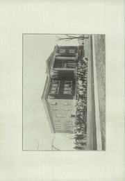 Page 8, 1920 Edition, Yukon High School - Miller Yearbook (Yukon, OK) online yearbook collection