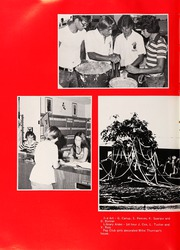 Page 12, 1978 Edition, Yukon High School - Miller Yearbook (Yukon, OK) online yearbook collection