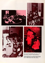 Page 16, 1978 Edition, Yukon High School - Miller Yearbook (Yukon, OK) online yearbook collection