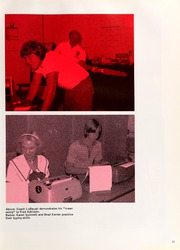 Page 17, 1978 Edition, Yukon High School - Miller Yearbook (Yukon, OK) online yearbook collection