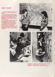 Page 8, 1978 Edition, Yukon High School - Miller Yearbook (Yukon, OK) online yearbook collection