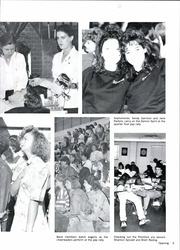 Page 9, 1988 Edition, Duncan High School - Smoke Rings Yearbook (Duncan, OK) online yearbook collection