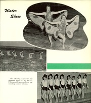 Page 15, 1958 Edition, Edison High School - Torch Yearbook (Tulsa, OK) online yearbook collection