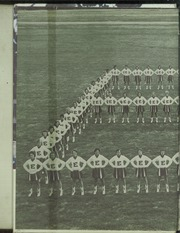 Page 2, 1958 Edition, Edison High School - Torch Yearbook (Tulsa, OK) online yearbook collection