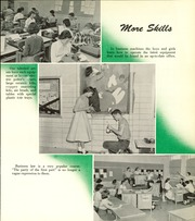 Page 7, 1958 Edition, Edison High School - Torch Yearbook (Tulsa, OK) online yearbook collection
