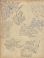 Page 4, 1965 Edition, Edison High School - Torch Yearbook (Tulsa, OK) online yearbook collection