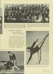 Page 67, 1969 Edition, Edison High School - Torch Yearbook (Tulsa, OK) online yearbook collection