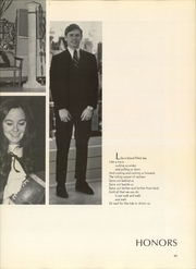 Page 101, 1970 Edition, Edison High School - Torch Yearbook (Tulsa, OK) online yearbook collection