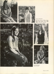 Page 107, 1970 Edition, Edison High School - Torch Yearbook (Tulsa, OK) online yearbook collection