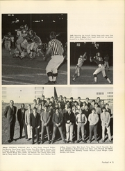 Page 73, 1970 Edition, Edison High School - Torch Yearbook (Tulsa, OK) online yearbook collection