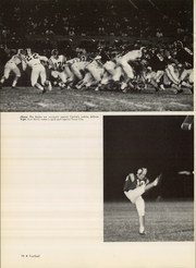 Page 76, 1970 Edition, Edison High School - Torch Yearbook (Tulsa, OK) online yearbook collection
