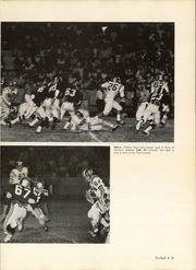 Page 77, 1970 Edition, Edison High School - Torch Yearbook (Tulsa, OK) online yearbook collection