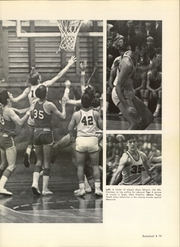 Page 81, 1970 Edition, Edison High School - Torch Yearbook (Tulsa, OK) online yearbook collection