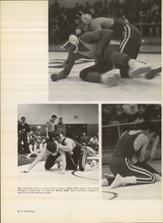 Page 88, 1970 Edition, Edison High School - Torch Yearbook (Tulsa, OK) online yearbook collection