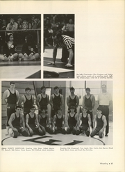 Page 89, 1970 Edition, Edison High School - Torch Yearbook (Tulsa, OK) online yearbook collection