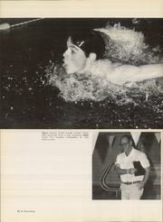 Page 90, 1970 Edition, Edison High School - Torch Yearbook (Tulsa, OK) online yearbook collection