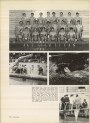 Page 92, 1970 Edition, Edison High School - Torch Yearbook (Tulsa, OK) online yearbook collection