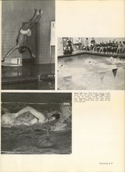 Page 93, 1970 Edition, Edison High School - Torch Yearbook (Tulsa, OK) online yearbook collection