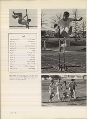 Page 94, 1970 Edition, Edison High School - Torch Yearbook (Tulsa, OK) online yearbook collection