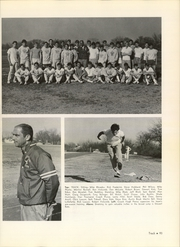 Page 95, 1970 Edition, Edison High School - Torch Yearbook (Tulsa, OK) online yearbook collection